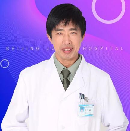资深癫痫专家刘国江给你一份最全面的癫痫病的治疗方法!