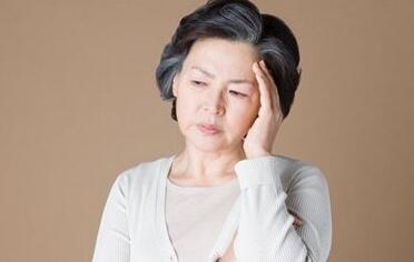 癫痫病诊断的标准是什么