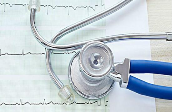 影响癫痫病人寿命的因素有哪些