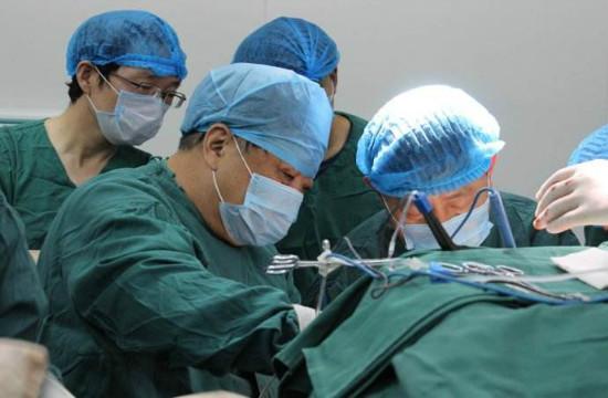 癫痫病人的寿命一般多长