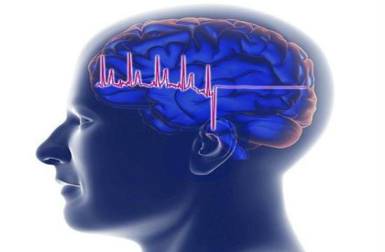 呼和浩特癫痫病哪家医院最便宜