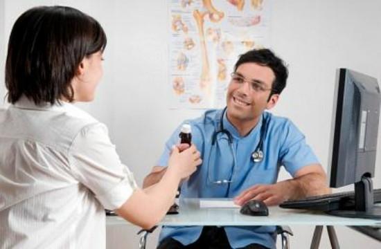 呼和浩特癫痫病的医院在哪里