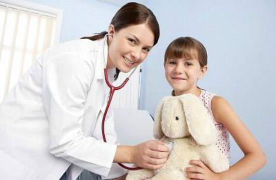 长春癫痫病的权威医院