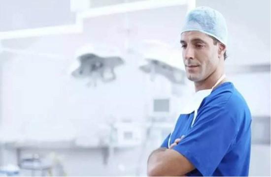 济南癫痫病医院哪里的好