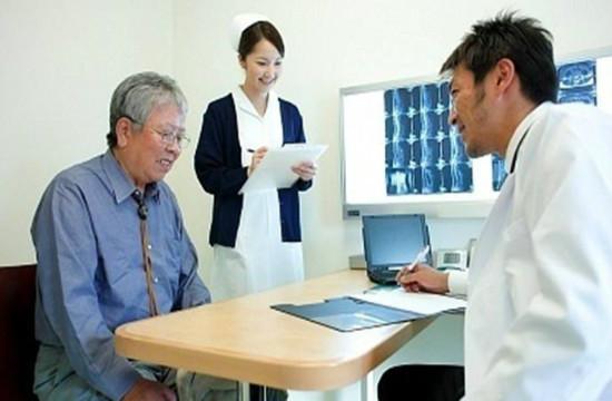 江苏治疗癫痫病的大医院