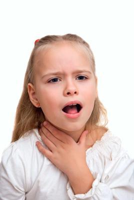 小儿癫痫病的用药原则是什么呢