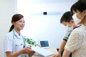 合肥治疗癫痫病那个医院最好