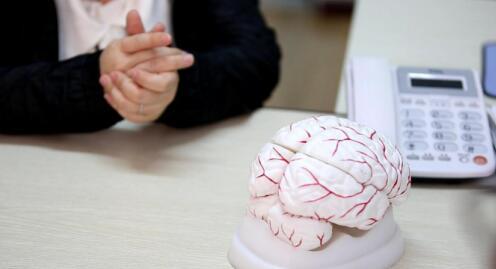 """""""916脑健康日""""来临,黑龙江中亚医院呼吁:歧视猛于病,爱癫痫患者"""