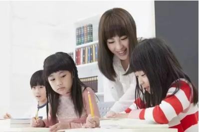 北京军海医院田士英:癫痫儿童也可以读书!