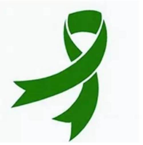 西安中际癫痫医院 10月10日世界精神卫生日,心理健康社会和谐,我行动!