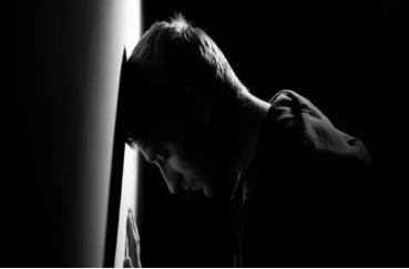 北京军海医院董洪昌:如何妥善处理癫痫伴随的社会心理问题?