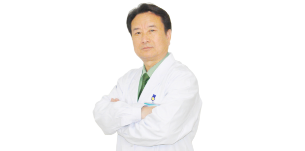 北京军海医院诊疗医生万学副主任,杏林谱华章 暖心医路行