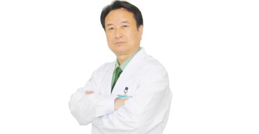 北京军海医院诊疗医生万学副,贯彻癫痫精准诊疗,走在国际癫痫诊疗前沿的医者