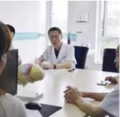 西安中际医院 热烈祝贺《穴位埋线配合西药诊疗癫痫大发作临床观察》论文荣登《健康世界》学术期刊