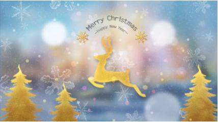 """""""诞""""愿有你 健康平安夜——北京军海医院抗癫家园给你特别的圣诞节!"""