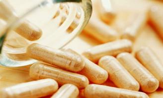 抗癫痫药物是否会影响孩子的智力和生长发育?