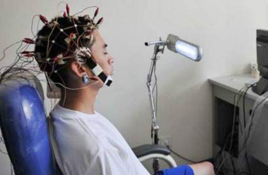 治疗癫痫病什么方法才是好的