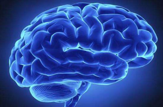 癫痫病是不是会影响患者的寿命