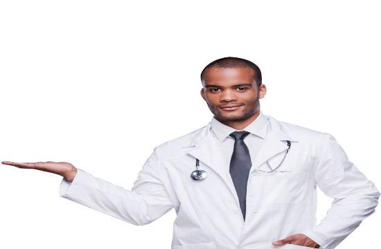 癫痫病好的治疗方法是什么