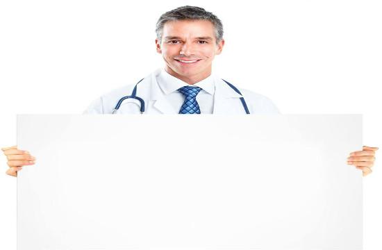 如何治疗继发性癫痫呢?
