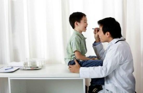 癫痫的常见外科治疗方法是什么?
